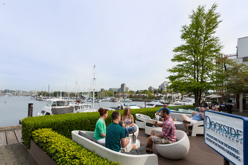 patio-dockside_03