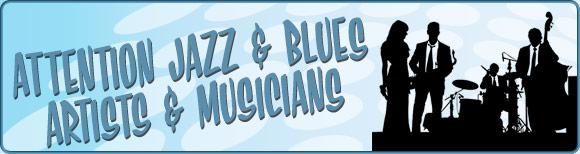 jazzbands2
