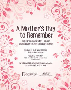 MothersDaypost2015
