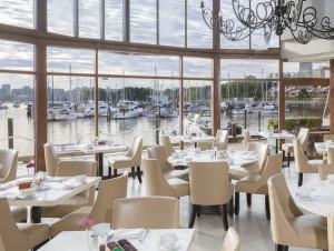 Dockside-dining-3700