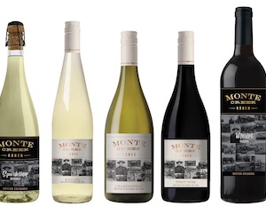 wine-lineup-May-2019-dockside copy 2